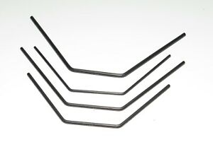 L8-0817-team-losi-tlr-8ight-4-0-buggy-new-anti-roll-stabilizer-sway-bars