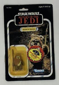 Star-Wars-ROTJ-Wicket-W-Warrick-1983-action-figure