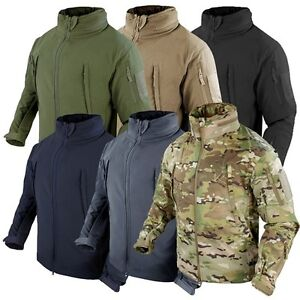 Condor-602-Military-Summit-Softshell-Winter-Cold-Weather-Tactical-Hunting-Jacket