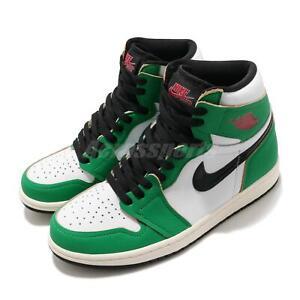 Nike-Wmns-Air-Jordan-1-Retro-High-OG-Lucky-Green-White-Black-Women-DB4612-300