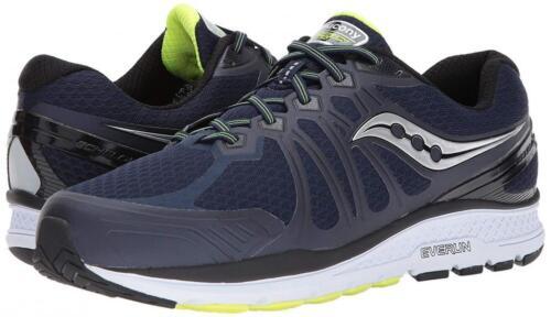 Saucony Men/'s Echelon 6 Running Shoe