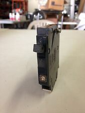 Crouse Hinds MH120 Circuit Breaker