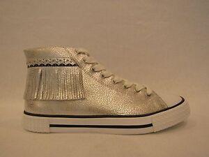 Caricamento dell immagine in corso TRUSSARDI-79S514-scarpa-donna -sneackers-alta-in-pelle- ba0d363fcff