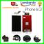 LCD-PER-APPLE-IPHONE-6S-NERO-BIANCO-DISPLAY-ORIGINALE-TIANMA-TOUCH-SCREEN-FRAME miniatuur 2
