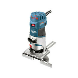 Bosch-1-HP-Colt-Variable-Speed-Electronic-Palm-Router-Kit-PR20EVSK-Reconditioned