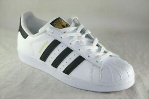Details about KID'S ADIDAS SUPERSTAR J ORIGINAL C77154 WHITEBLACKWHITE SIZE 7