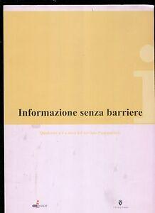 INFORMAZIONE-senza-BARRIERE-quaderno-n-4-a-cura-del-servizio-PASSEPARTOUT