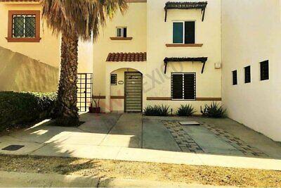 Casa amueblada de 3 recamaras a 3min centro Cabo San Lucas