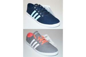 Details zu NEU Adidas NEO QT VULC F98885 F98887 Damen Schuhe Sneaker shoes  Canvas SALE