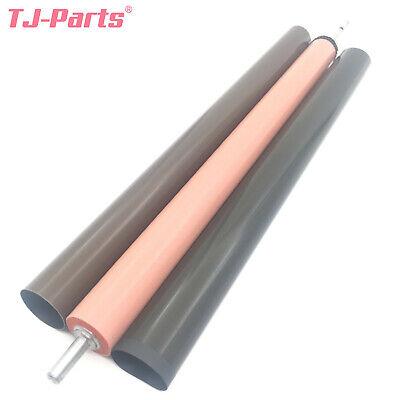 HP LJ 4000//4050 Pressure Roller Fuser Film Sleeve Kit *New OEM-Compatible*