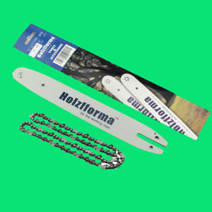 """12/"""" Guide Bar 44DL 3//8/""""LP .050/"""" For Stihl MS250 017 018 020 021 023 025"""