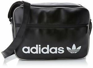 adidas classic airliner bag