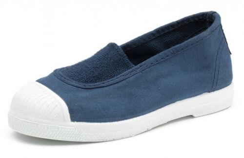 NATURAL WORLD Hausschuhe Slipper Schuhe mit Kappe blau NEU  MUST HAVE!