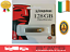 New-Kingston-DataTraveler-Generation-4-USB-2-Flash-Memory-Stick-8GB-16-32-64 thumbnail 6