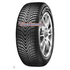 PNEUMATICI GOMME VREDESTEIN SNOWTRAC 5 XL 175/70R14 88T  TL INVERNALE