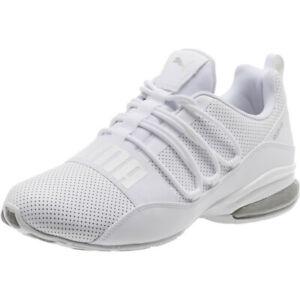 PUMA Men's Cell Regulate SL Sneaker | eBay