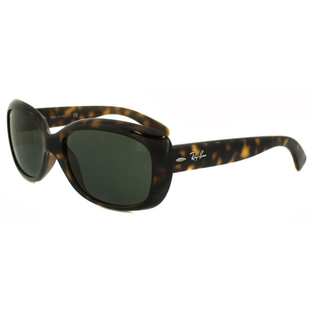 686afae543 Women Sunglasses Ray-Ban Rb4101 Jackie OHH 710 F 58 for sale online ...