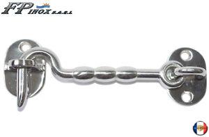 Crochet-inox-316-Contre-Vent-Longueur-100mm-inox-316-A4