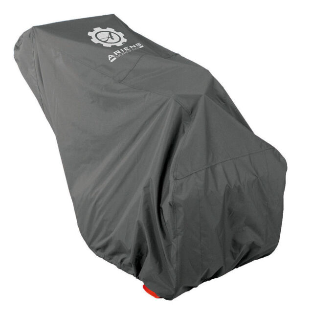 Ariens Compact Two-Stage Snow Blower Cover (24