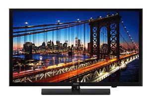 "Samsung HG50NT690UFXZA 50"" 4K UHD Smart Hospitality Grade Pro:Idiom LYNK LED TV"