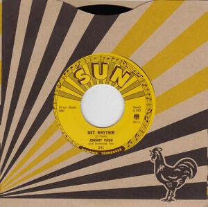 JOHNNY-CASH-Get-Rhythm-7-034-45