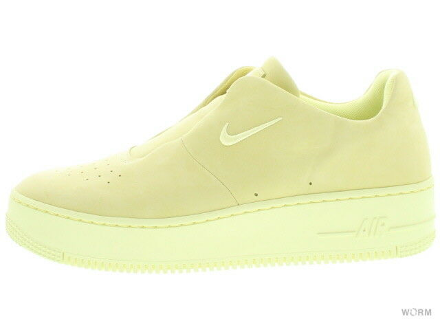 nike w af1 sage xx ao1215-300 taille 29cm lumineux vert vert lumineux vert lumineux / eb6757