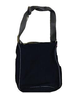 Prada-Sport-Sling-Bag