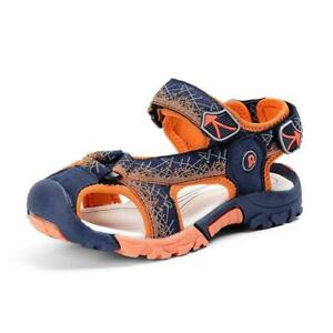 Boys Summer Shoes Kids Sandals Casual