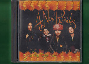 4-NON-BLONDES-BIGGER-BETTER-FASTER-MORE-CD-NUOVO-SIGILLATO