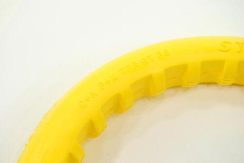 Ponction Preuve Stop-a-Plat Solide Non-Plat Vélo Tube 12-1//2 X 1.75 X 2 1//4