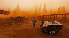 "019 Blade Runner 2049 2017 - Harrison Ford Ryan Gosling Movie 42""x24"" Poster"