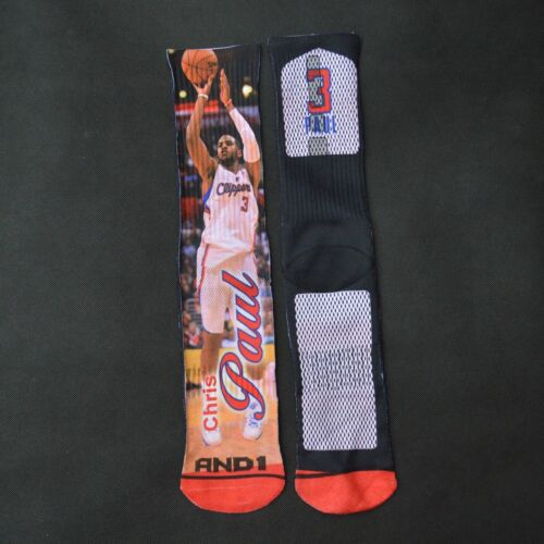 Skateboard  3D sports stockings thin  men Hip Hop star basketball socks