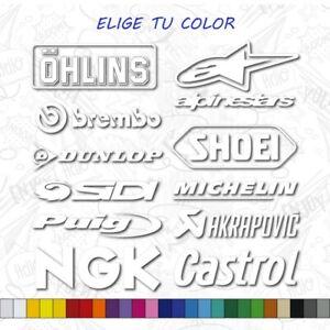 KIT10-SPONSORS-MOTO-STIKER-VINILO-CIRCUITO-RACING-CARENADO-PATROCINADORES-MARCAS