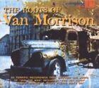 Various Artists - Roots of Van Morrison Snapper UK Digipak CD