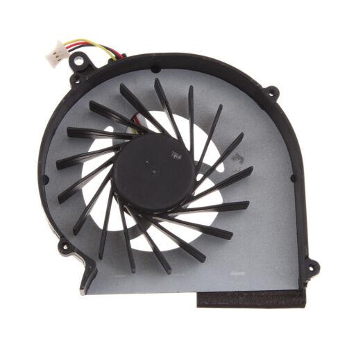 CPU Fan For HP CQ43 CQ57 CQ430 CQ435 CQ630 CQ436 CQ631 New Cooler Laptop Fan