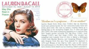 COVERSCAPE computer designed actress Lauren Bacall ... Lauren Bacall Grave