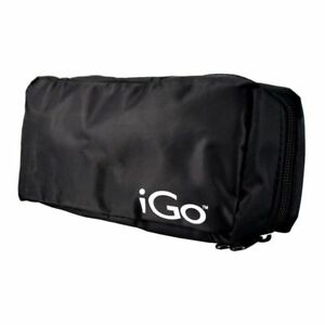 3-Pk-iGo-Travel-Case-for-chargers-cable-cord-accessories-NDS-games-toiletry-bag