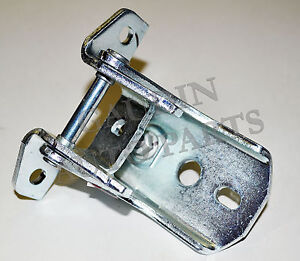 FORD-OEM-Door-Hinge-Upper-6W1Z5422800A