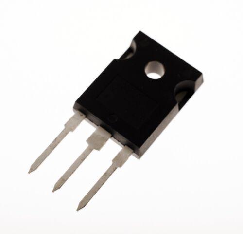 STGW30H65FB IGBT Transistor 650V 30A 260W TO-247 ST15 #706744