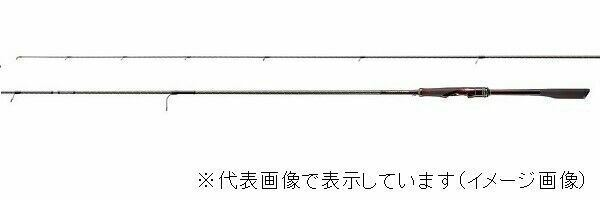 Shimano Sephia LIMITED S83L Spinning Rod for Eging