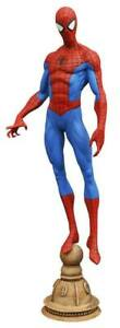 Marvel-Gallery-PVC-Statue-Amazing-Spiderman-Spider-Man-23-cm-SEP162538