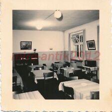 Foto, Flak.Rgt.4, Dortmund, der Lesezimmer, 1936; 5026-57