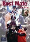 Best Mate - The Icon 5023093059903 DVD Region 2 &h