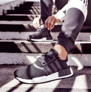 Details about Women's Shoes * ADIDAS NMD R1 * B37649 * LIMITED SALE !!