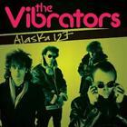 Alaska 127 von The Vibrators (2012)