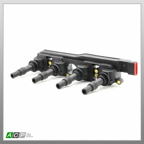 Opel Astra G 1.8 16V Genuine Nordic Ignition Coil Unit