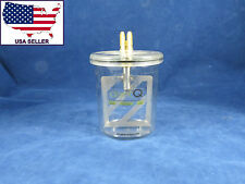 Dental Lab Laboratory Vacuum Mixer Cup USA Seller Lab dentQ