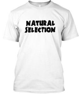 2f67c1c8c3f8c Image is loading Natural-Selection-Zero-Hour-Hanes-Tagless-Tee-T-