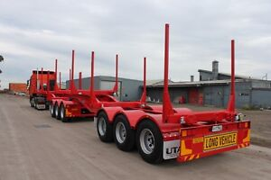 UTA-LOG-SEMI-TRAILER-A-and-B-available-PRICED-PER-WEEK-WITH-FINANCE-TAP