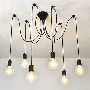 Vintage-Pendant-Light-Bedroom-Ceiling-Lights-Kitchen-Antique-Chandelier-Lighting